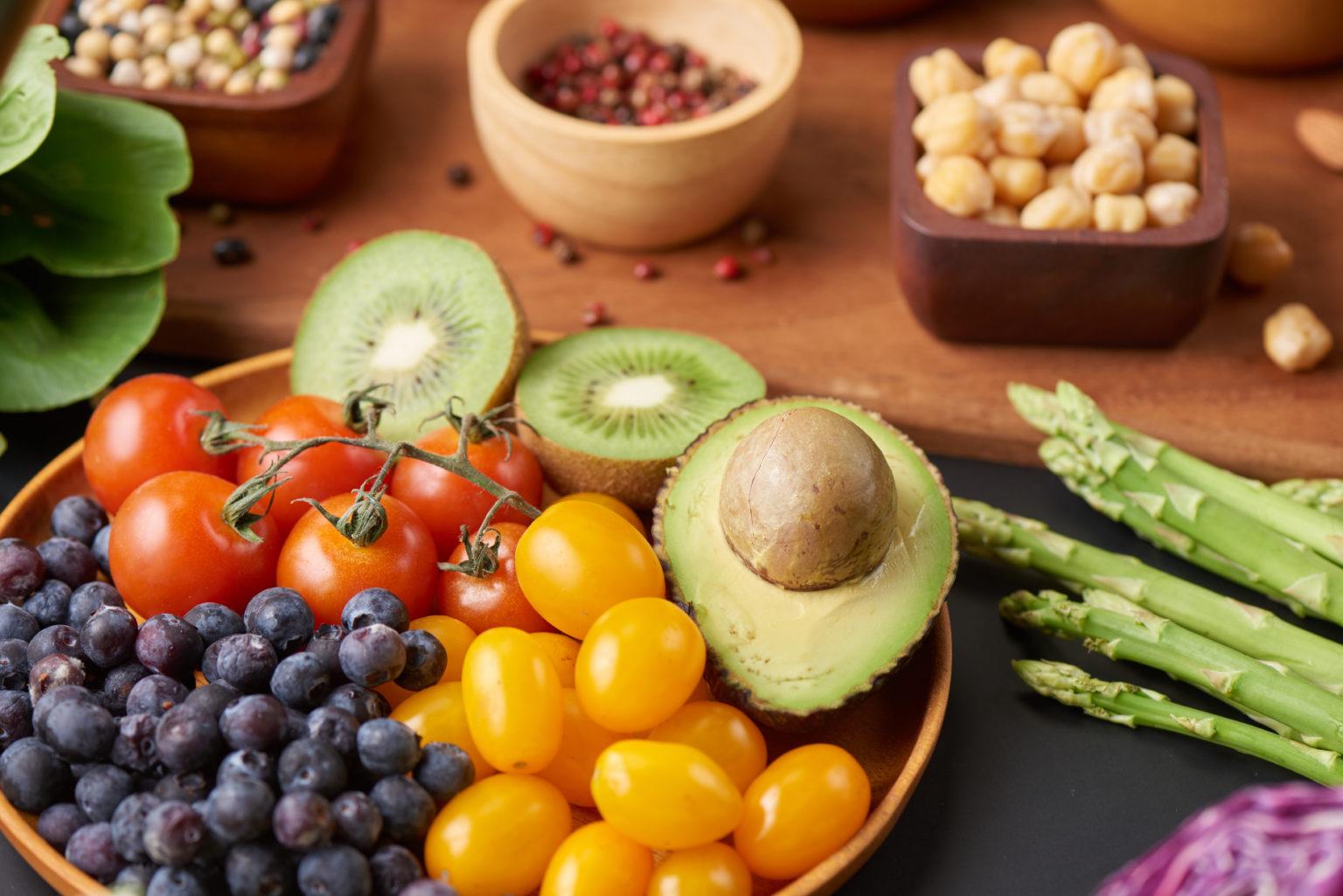 zdrowe i tanie produkty, zakupy, tanie zakupy, tania dieta, dieta