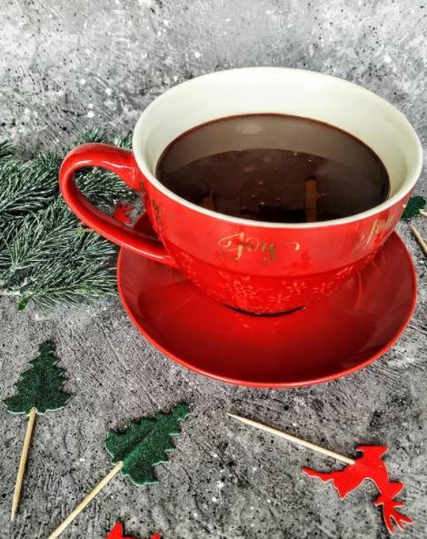 czekolada, gorąca czekolada, gorąca czekolada do picia, czekolada do picia