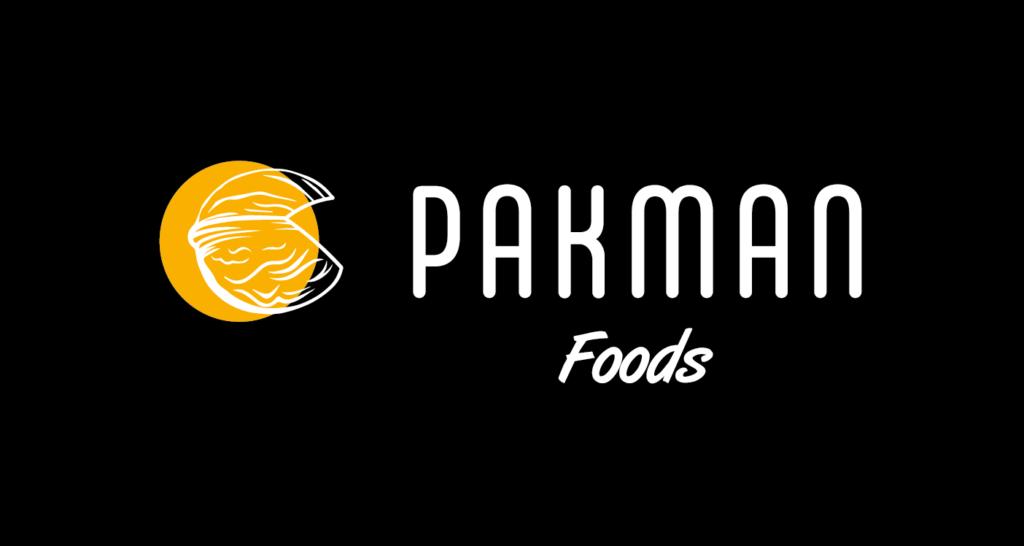 PRODUKTY FIRMY PAKMAN ORZECHY PESTKI